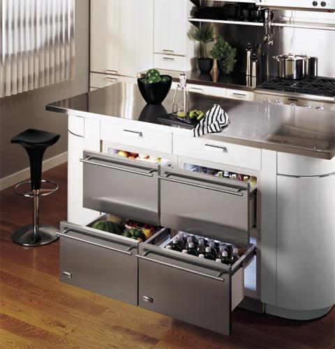 sub zero 700bf i freezer drawers price and review. Black Bedroom Furniture Sets. Home Design Ideas
