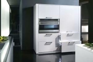 Sub Zero 736tci Refrigerator Amp Freezer Price And Review