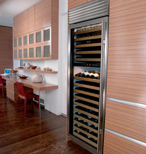 sub-zero-WS-30-wine-storage