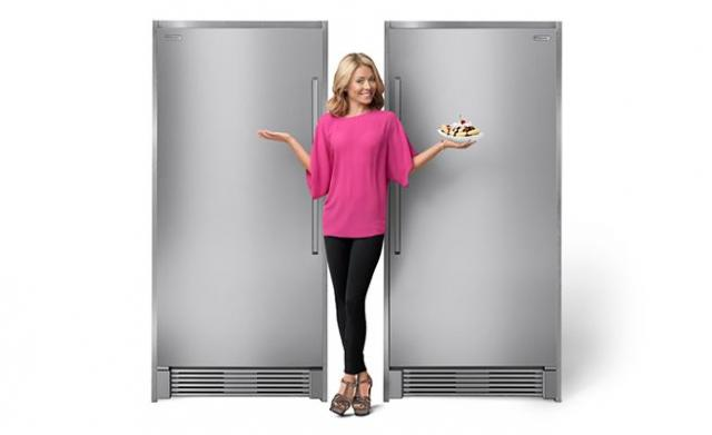 Important facts and information about Sub Zero Refrigerators!