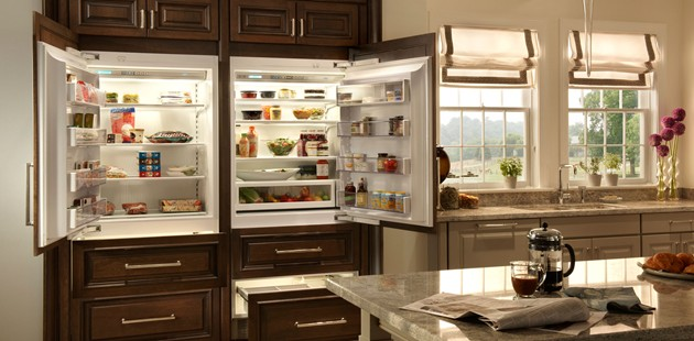 Sub Zero 736tr All Refrigerator Prices And Review
