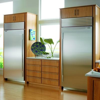 Sub Zero Bi 36r Refrigerator Price And Review